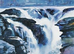 LTD_SM_Vertigo, Athabasca Falls copy