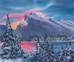 LTD_SM_Winter Rundle