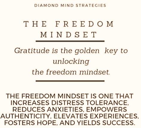 Exercising_gratitude_isn't_about_making_