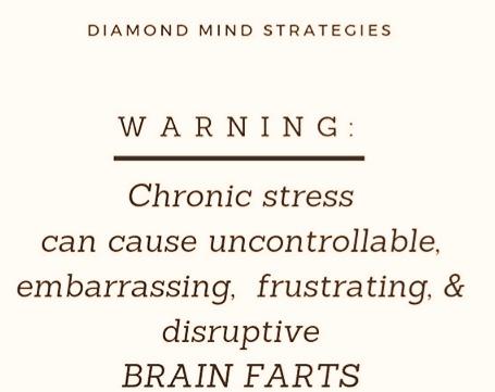 Mental_Fitness_&_Nutritional_Psychology_