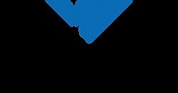 Yale-New_Haven_Hospital_vertical_logo.sv