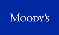 moody's.png