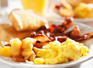 breakfast AdobeStock_66998901.jpeg