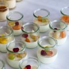 dessert-1561472_1920.jpg