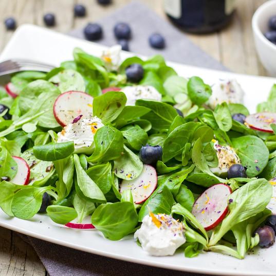 salad-2228890_1920.jpg