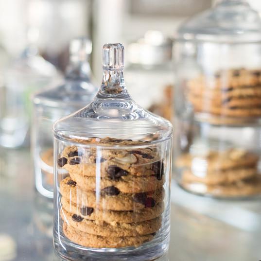 cookies-2838669_1920.jpg