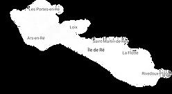 ile-de-re.png