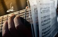 guitar-2256088_1920_250x162.jpg