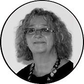 Janice Wilburn