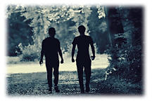 WalkingTogether 1.png