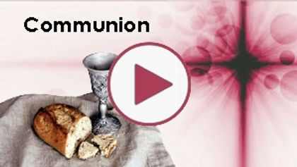 Thumbnail-Communion+play-icon.jpg