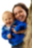 baby+mum167x250.jpg
