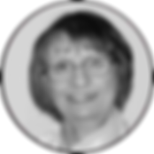 Dorothy Haile 175x175.png