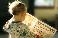 morning-paper-1512108-250x167.jpg