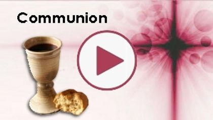 Thumbnail-Communionv1+play-icon.jpg