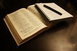 book-2073020_1920_250x157.jpg