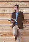 man+bible 150x215.jpg