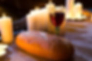 communion-1997305_1920_250x167.jpg