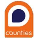 Counties 125x125.jpg