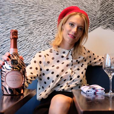 10/03/2020 : Les 'Mardis de Margot' n°8 x Café des Ministères