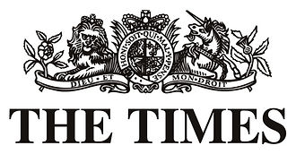 times london logo.jpg
