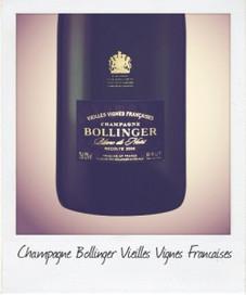 VV Françaises de Bollinger