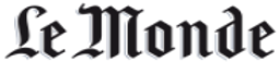 le monde logo.png