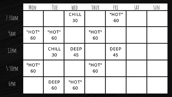 Yoga Timetable Social Media.png