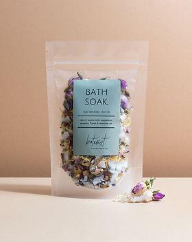 Bath soak.jpeg