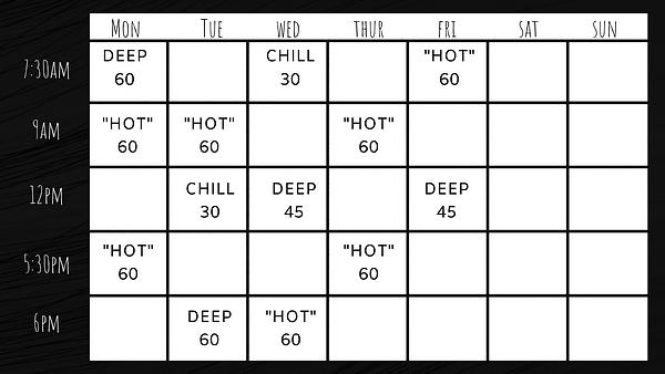 Yoga Timetable Social Media (2).png