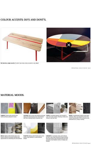 mini design philosophy 2.jpg
