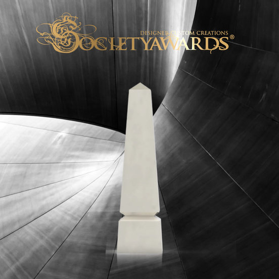 Obelisk SA Social