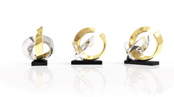 RINGS LIMITED EDITION