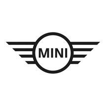 mini cooper awards