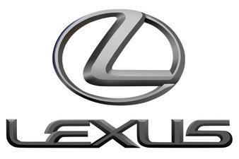 lexus awards