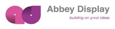 abbeylogo.png