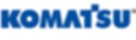 Komatsu-Logo-Blue_CS4_81058.png