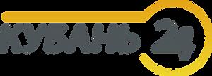 Kuban-24_logo.png
