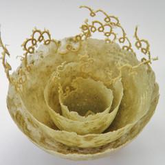 Paper Dream Nest of bowls. Helene