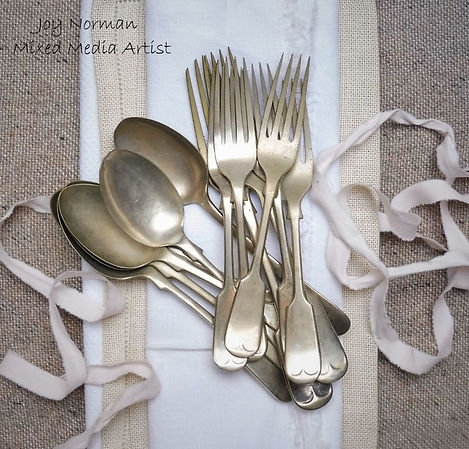 AND Story pic cutlery. vignette..jpg