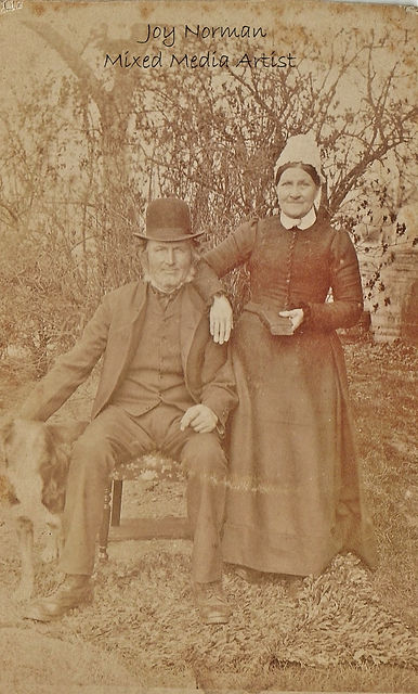 Old Tom and his wife.jpg