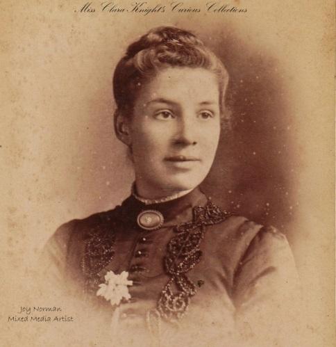 Clara Knight.png
