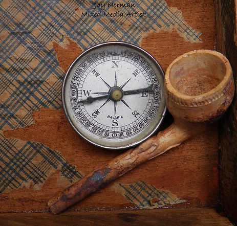 AND story pics. Compass. pipe. Sq (800x7