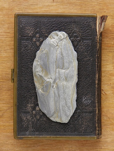 unusual stone.png