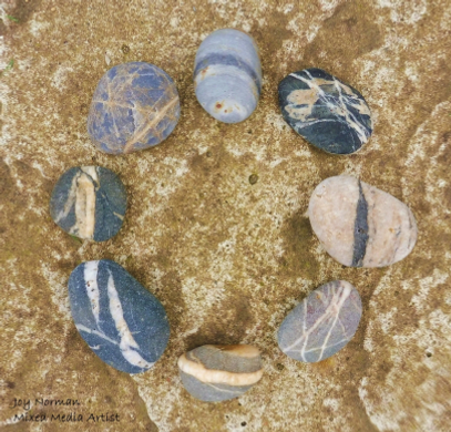 circle of pebbles.png
