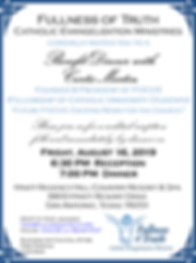 SAHyatt19 Benefit Dinner Invitation.png