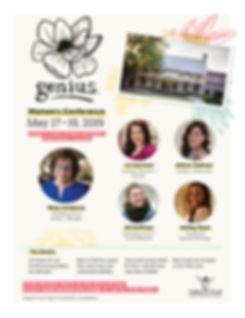 Genius-Conference-Flyer - Final.jpg