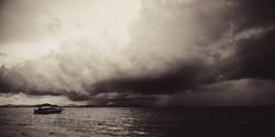 Imminent Storm