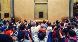 Technology vs Art