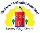 Chatham Methodist Preschool